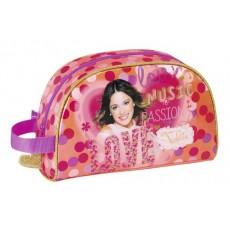 Violetta love - neceser