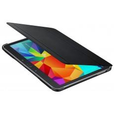 Samsung funda libro galaxy...
