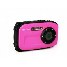 Easypix w510-p - cámara de...