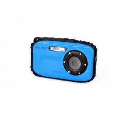 Easypix w510 - cámara de...