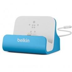 Belkin f8j045btblu - base...