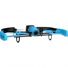 Parrot - bebop drone, color...