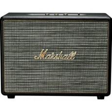 Marshall woburn - altavoz...