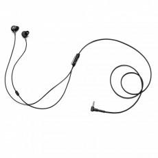 Marshall mode - auriculares...
