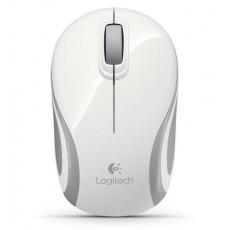 Logitech m187 - mini ratón...