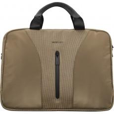 Trust maletin briefcase...