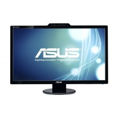 Asus vk278q - monitor de...