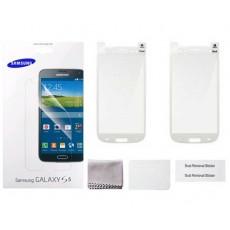 Samsung g034s5fg1 -...