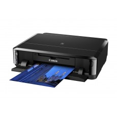 Impresora inkjet canon...