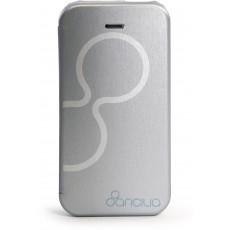 Tucano funda ancilia iphone...
