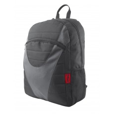 Trust lightweight backpack...