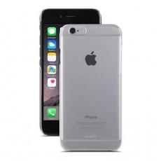 Iglaze para iphone 6 -...