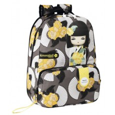 Kimmidoll naomi - day pack...