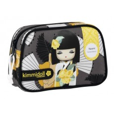 Kimmidoll naomi - neceser...