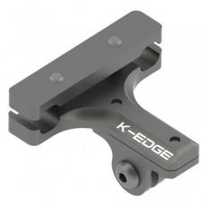 K-edge go big pro saddle...