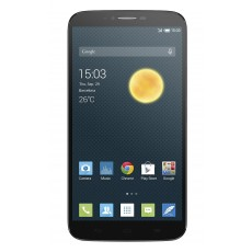 Alcatel one touch hero 2 -...