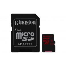 Kingston sdca3/64gb -...