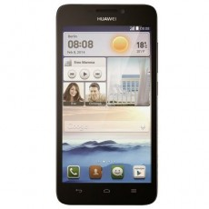 Huawei ascend g630 -...