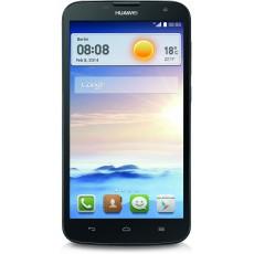 Huawei g730 - smartphone...