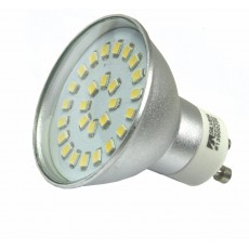 Silver - lampara multiled60...