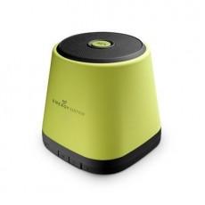 Energy sistem music box bz1...