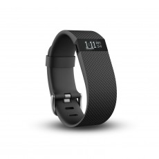Fitbit charge hr - pulsera...