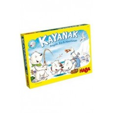 Kayanak ***superventas***