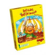 Feroces vikingos juego de...
