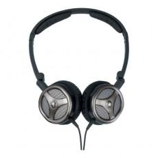 Asus nc1 - auriculares de...