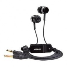 Asus hs-101 - auriculares...
