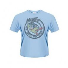 Camiseta super raton - save...