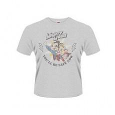 Camiseta super raton - safe...