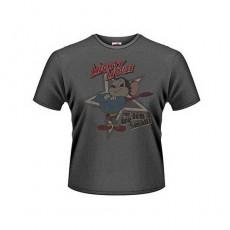Camiseta super raton - no...