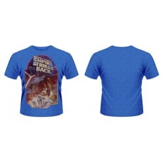 Camiseta star wars the...