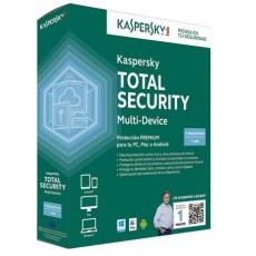 Kaspersky antivirus 2015 3u...