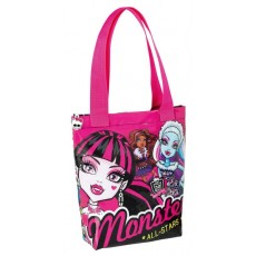 Monster high - bolso...