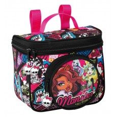 Monster high - mini...