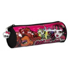 Monster high - portatodo...