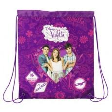 Violetta - bag
