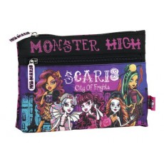 Monster high scaris -...