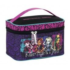 Monster high scaris - neceser