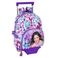 Violetta butterflies *...