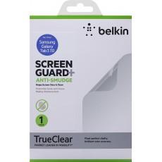 Belkin screen guard...