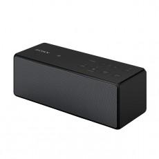 Sony srsx3b - altavoz...