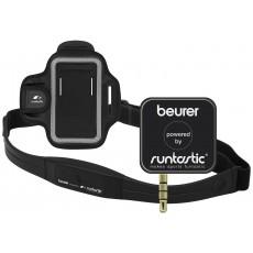 Beurer pm200 - dispositivo...