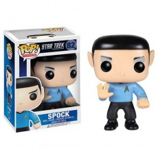 Figura pop movies: star...