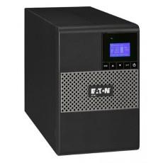 Eaton 5p650i - sistema de...