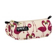 Moos flamingo - portatodo...