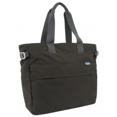 Bolsa compass shoulder bag...