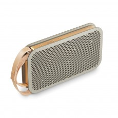 Beoplay a2 gris